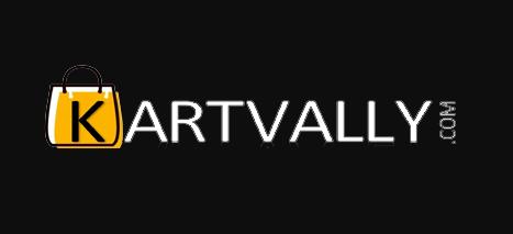 Kartvally.com