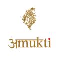 Amukti.in