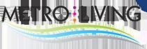 Metroliving.co.in