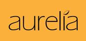 Shopforaurelia.com
