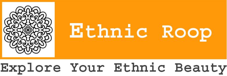 Ethnicroop.com