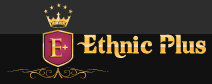 Ethnicplus.in