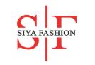 Siyafashion.com
