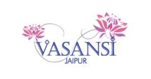 Vasansi.com