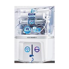 Grand Plus Aqne 10 L Water Purifier Image