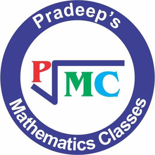 Pradeep's Mathematics Classes & Home Tuitions - Bhopal Image