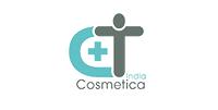 Cosmeticaindia.com Image