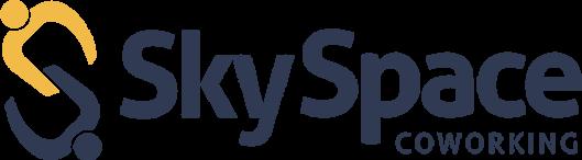 Sky Space Premium Image
