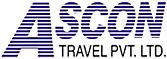 Ascon Tours and Travels - Bangalore Image