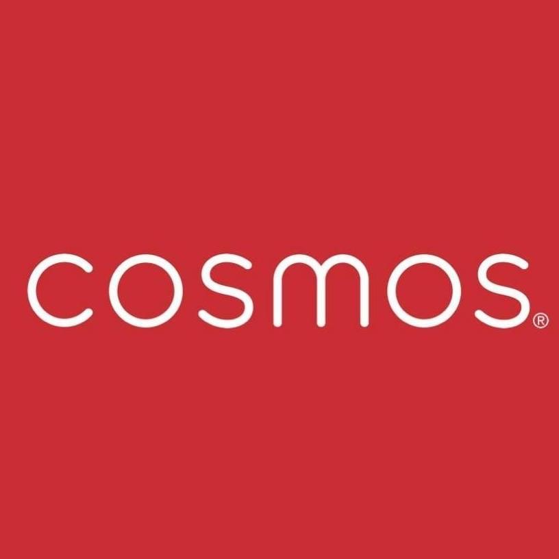 Globus & Cosmos Tours & Travels - Bangalore Image