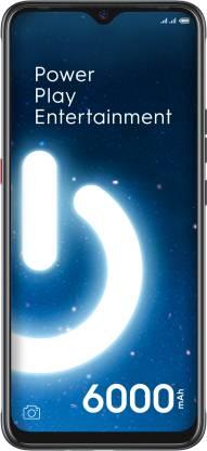 Tecno Spark Power 2 Image