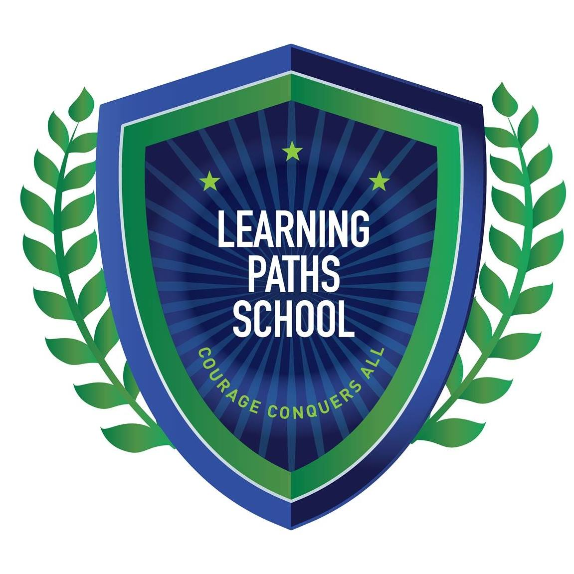 Learning Paths School - Mohali Image