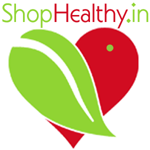 Shophealthy.in Image