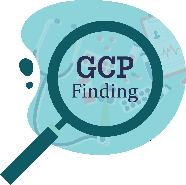 Gcpfinding.com Image