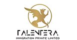 Talent Era Immigration Image