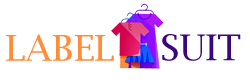 Labelsuit.com
