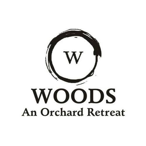 The Woods:An Orchard Retreat - Raiwala - Rishikesh Image
