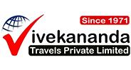 Vivekananda Travels - Thalassery Image