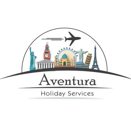 Aventura Holidays - Thalassery Image