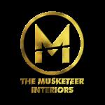 The Musketeer Interiors - Faridabad Image