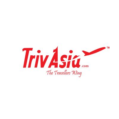 Trivasia Tours - Erode Image
