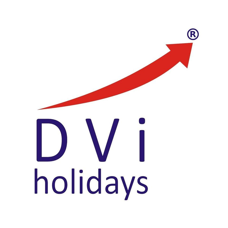Doview Holidays - Erode Image