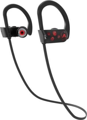 boAt Rockerz 261 Bluetooth Headset Image