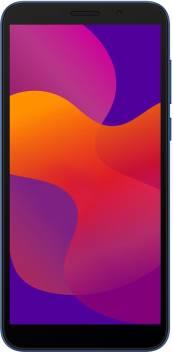 Huawei Honor 9S Image