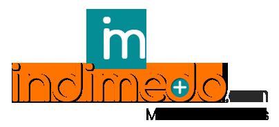 Indimedo.com Image