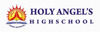 Holy Angels High School - Bangalore Image