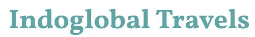 Indoglobal Travels - Thane Image