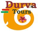 Durva Tours - Thane Image