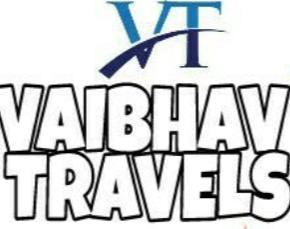 Vaibhav Travels - Thane Image