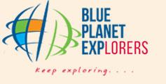 Blue Planet Holidays - Thane Image