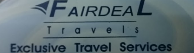 Fair Deal Travel - Thane Image
