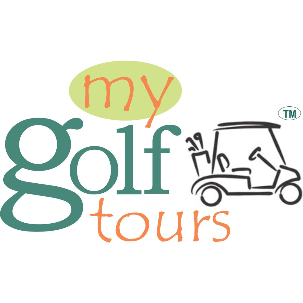 My Golf Tours - Thane Image