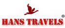 Hans Travels - Thane Image