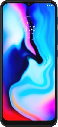 Motorola E7 Plus Image