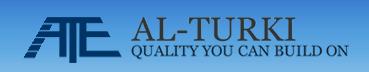 Al Turki Enterprises Image
