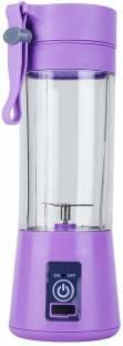 Welltech Juicer Mixer Grinders Image