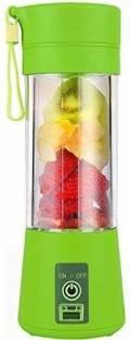 Winmart Juicer Mixer Grinders Image