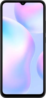 Xiaomi Redmi 9i 128GB Image