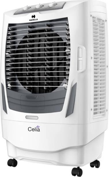 Havells 55L Desert Air Cooler Image