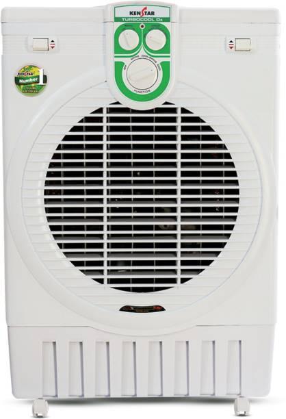 Kenstar 40L Window Air Cooler Image