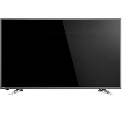 Toshiba 108 cm (43) 4K Ultra HD Smart LED TV 43U5865 Image