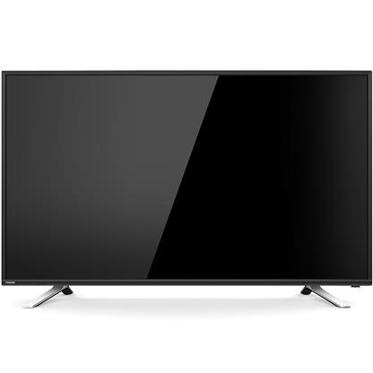 Toshiba 123 cm (49) Full HD Smart LED TV 49L5865 Image