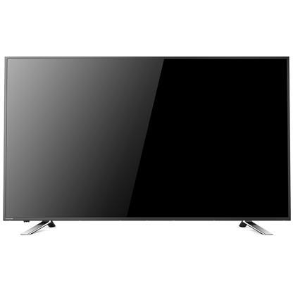Toshiba 164 cm (65) 4K Ultra HD Smart LED TV 65U5865 Image