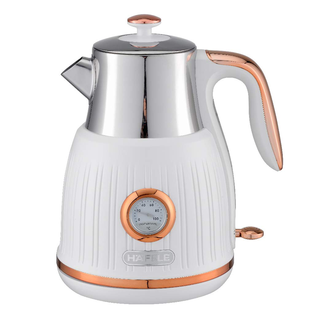 Hafele Queen Electric Kettle Image