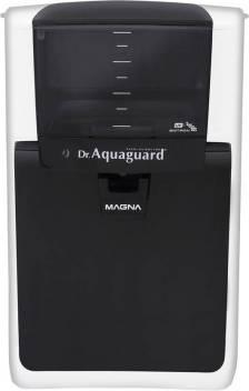 Eureka Forbes Dr. AQUAGUARD MAGNA HD 7L UV Water Purifier Image