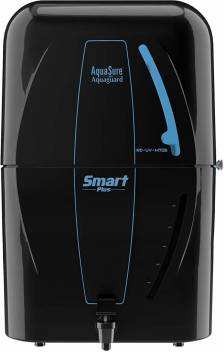 Eureka Forbes Smart Plus 6L RO+UV+MF Water Purifier Image